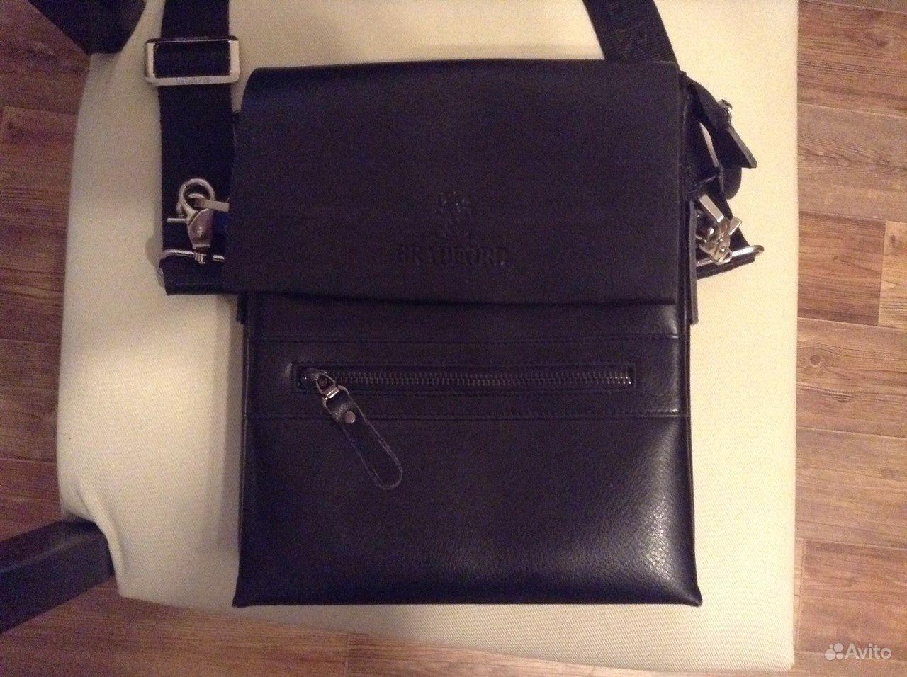 e3554d6f45f5 Maximumawolaing — Кожаные мужские сумки bradford