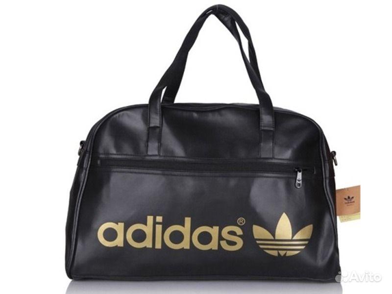 Купить одежду, обувь, сумки, текстиль и очки adidas от 200
