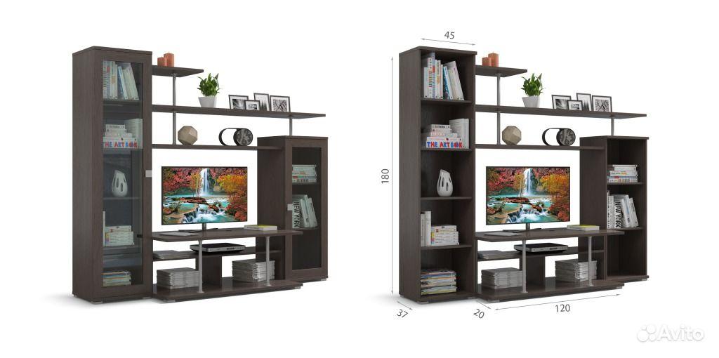Nvrsk.ru - изготовление мебели на заказ.