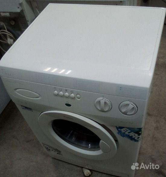 инструкция стиральная машина Beko Wmn 6506 D - фото 11