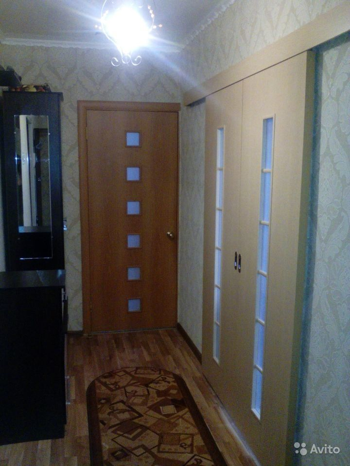 снять квартиру в санкт-петербурге без посредников рыбацкое