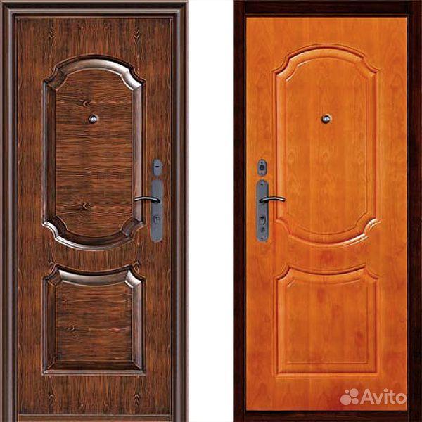 входные металлические двери ширина 80 см