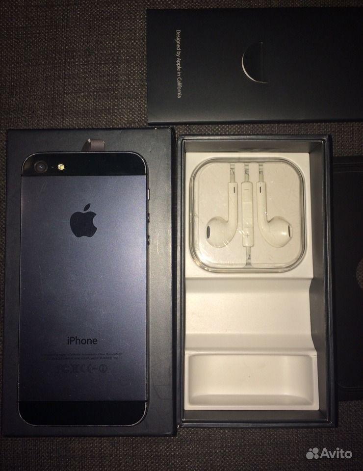 Купить айфон 4s на 8 гб в барнауле на авито айфон 6 как новый купить в екатеринбурге
