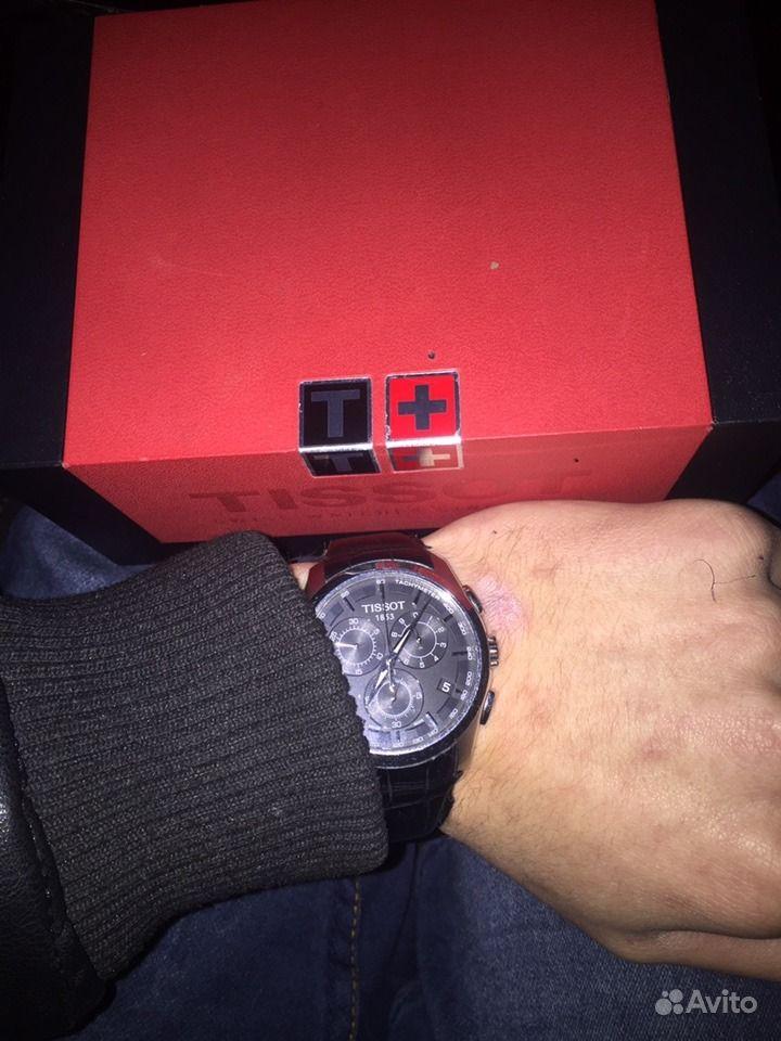 Самые дешевые часы