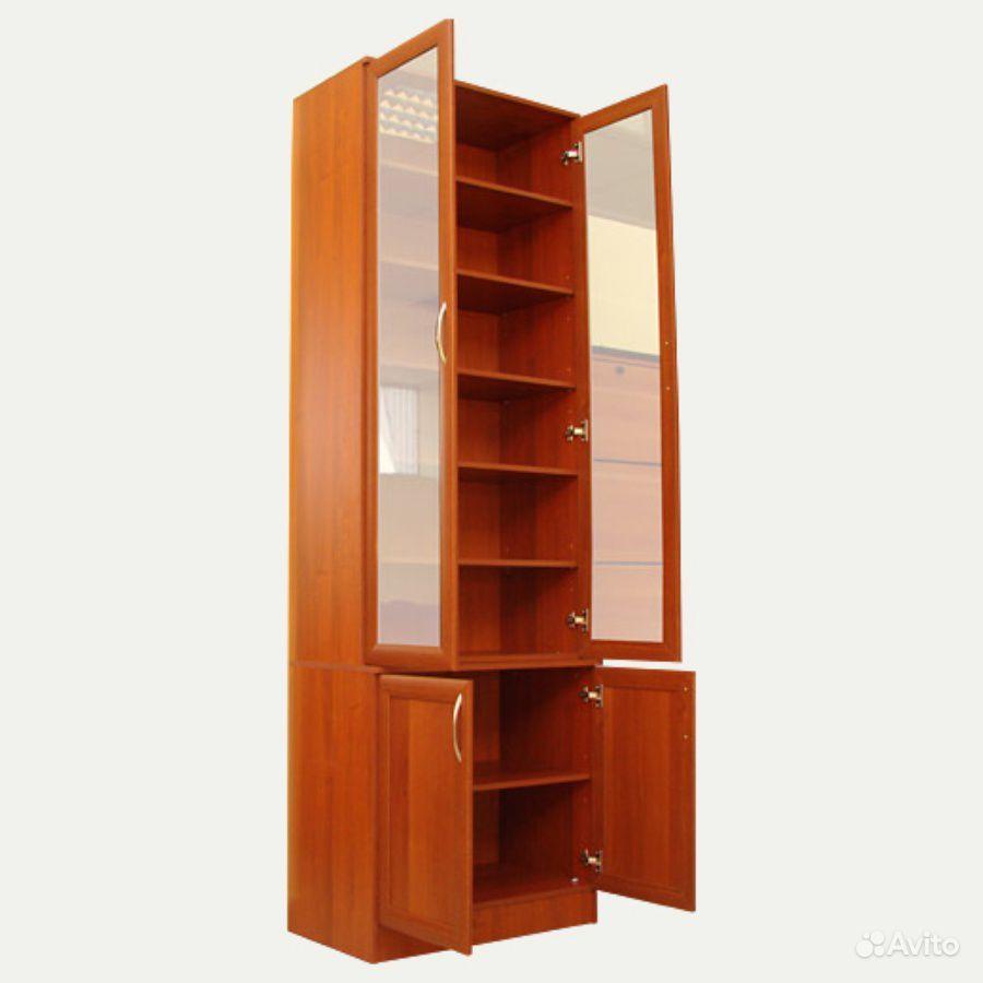 1. шкаф книжный к-402 мдф недорого. 1. шкаф книжный к-402 мд.