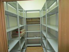 Гараж - кровати, диваны, столы, стулья и кресла - купить меб.