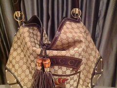 Женские сумки Gucci - Prada Gucci Tods Hogan