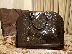 Женские сумки интернет магазин сумок, купить сумки женские