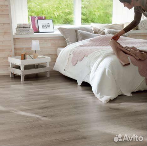 avis colle parquet bostik simulateur de travaux aubervilliers entreprise prgodd. Black Bedroom Furniture Sets. Home Design Ideas