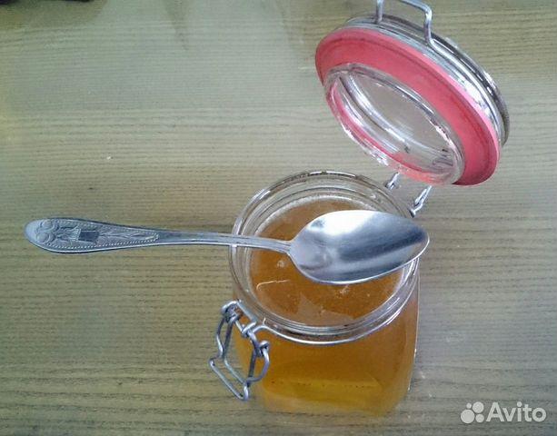 Осінній відбір меду, фото панасевич к о