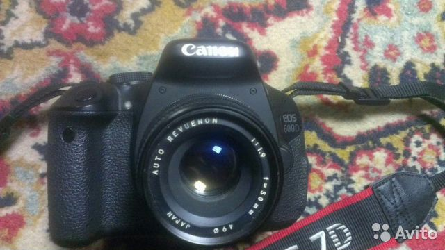 Through each step on how to install the latest canon firmware to installing magic lantern on an actual canon 50d