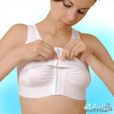Без операционно увеличить грудь