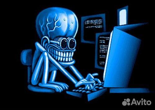Основные методы взлома аккаунтов Вконтакте. Часть 1: Введение.