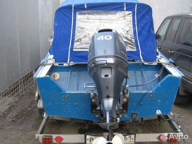 куплю лодочный мотор в ставропольском крае