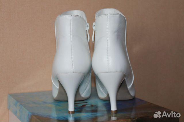 Свадебные - Сапоги, туфли, угги - купить женскую обувь в