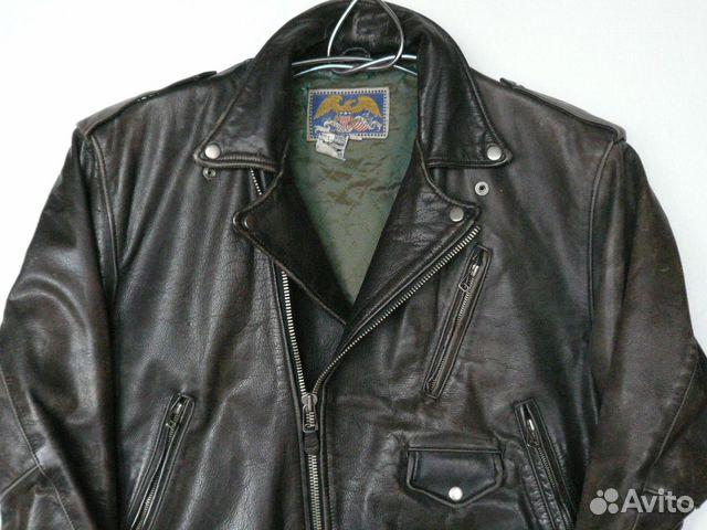 Куртка Avirex Купить В Спб