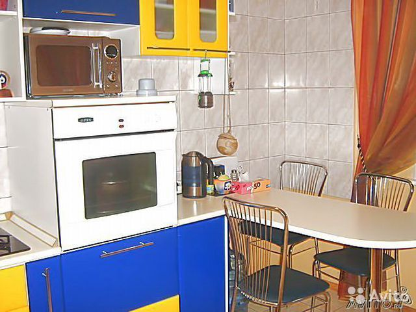Недвижимость - купить квартиры, комнаты - Avito ru