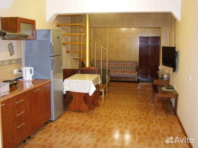 Квартира в Парика на берегу моря недорого в рублях