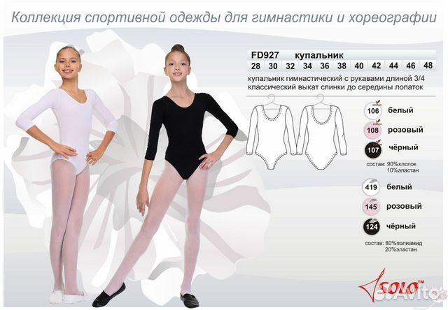 вязаные вещи для девушки мода 2012