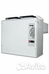 Холодильная машина MB220SF