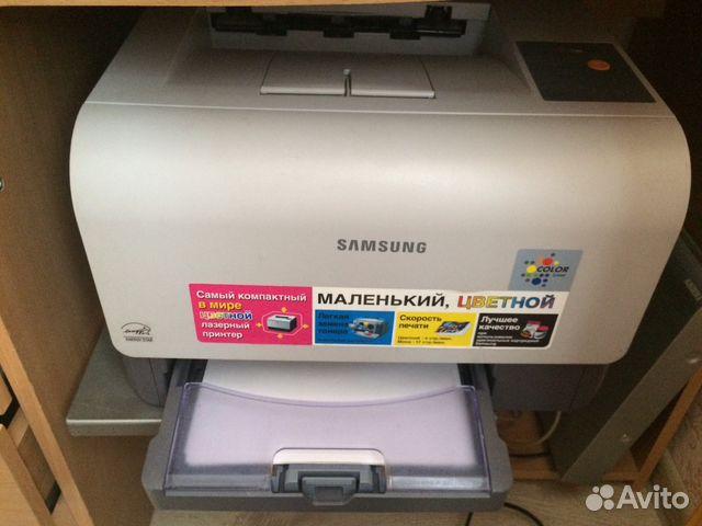 Samsung istruzioni per luso