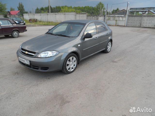 Продажа автомобилей в Лысьве, новые и подержанные автомобили. Авторынок Лысьва. Купить автомобиль б/у, цены.