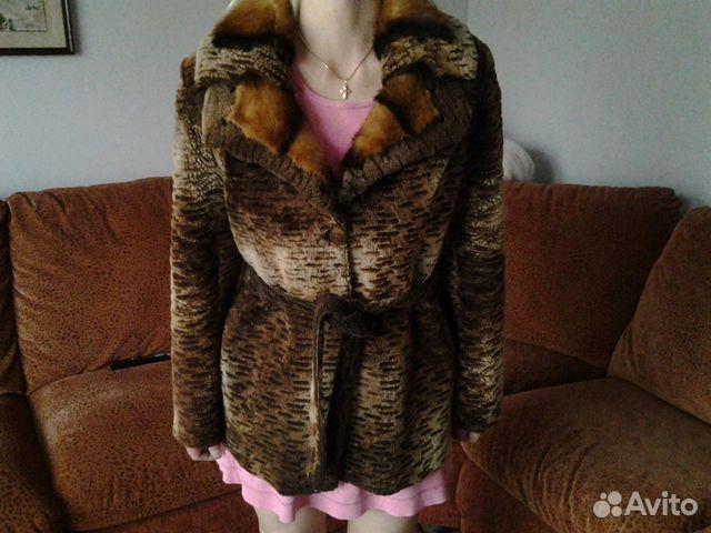 Купить Модную Женскую Одежду На Авито В Воронеже Б У