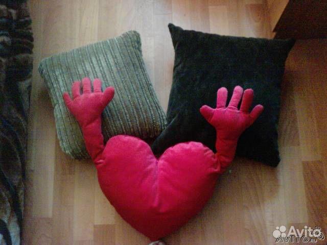 Купить кровать в икеа москва недорого