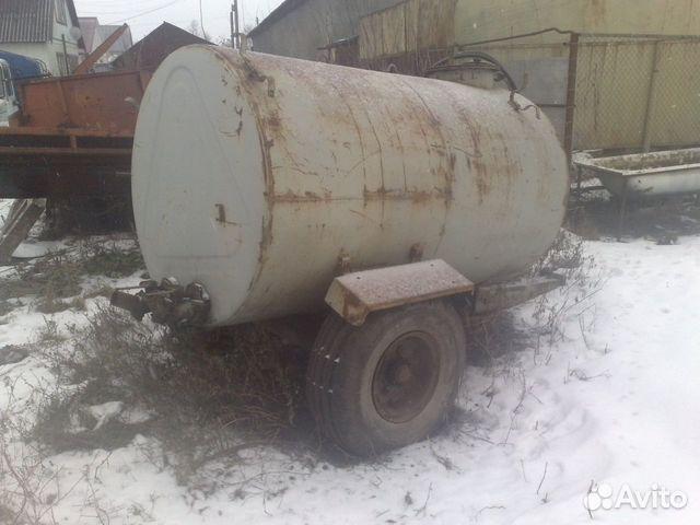 Бочка на колесах в России Сравнить цены и - Tiu ru