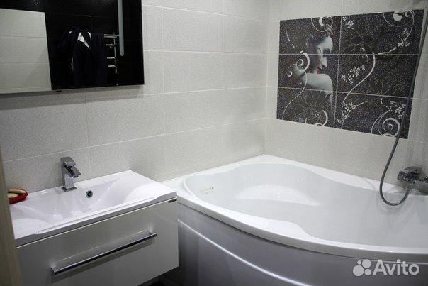Ремонт квартир, домов, помещений 89209746666 купить 1