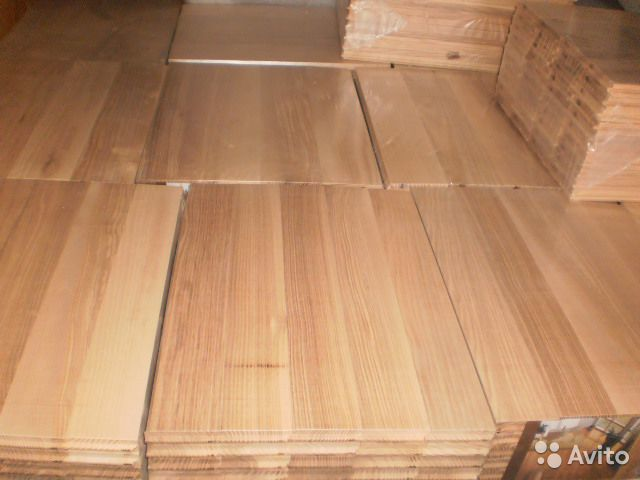 Discount Pergo Laminate Flooring Best Price In Knoxville