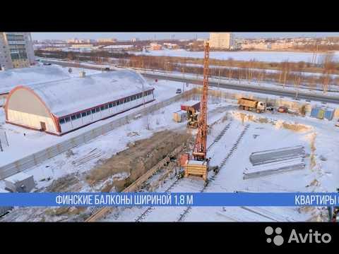 недвижимость Северодвинск проспект Победы Юбилейная Жк Нордика
