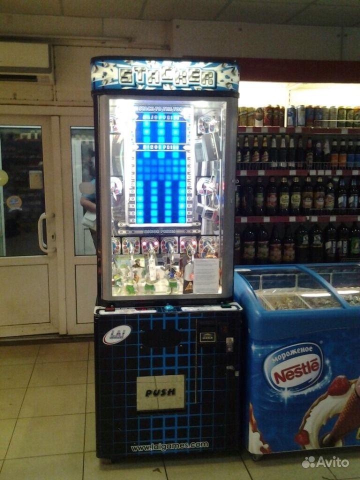 Игровые Автоматы Webmoney