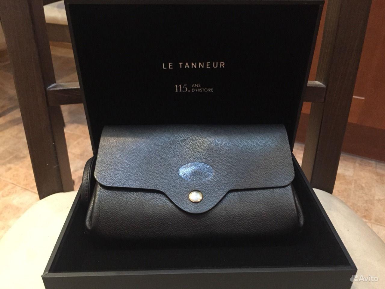 Женские сумки Le Tanneur, купить женскую сумку Le