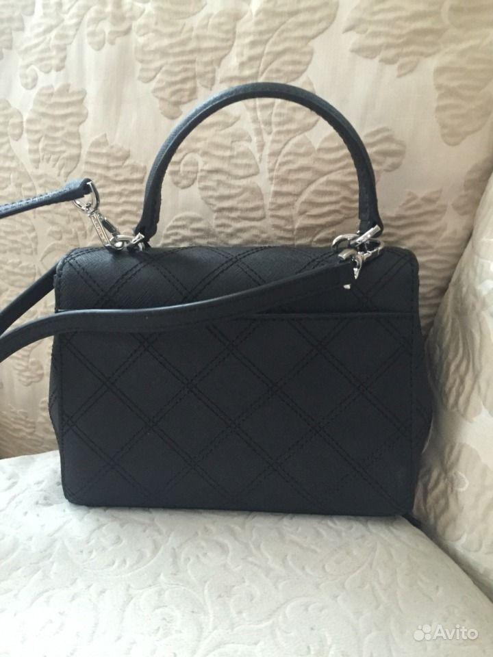 Купить сумку Galaday недорого в Барнауле aрт16038