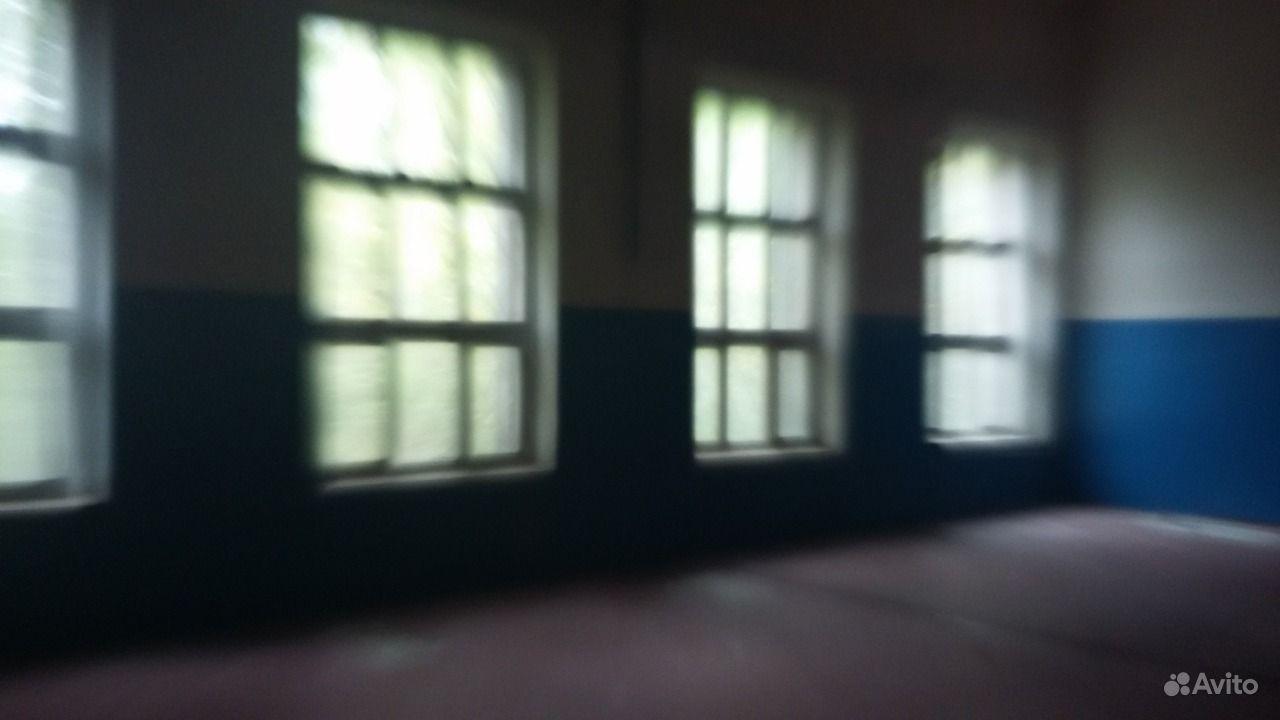Производственное помещение, 250 м²