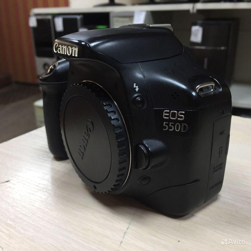 фотографию фотошопе, ломбард фотоаппаратов спб могли сфотографироваться ними