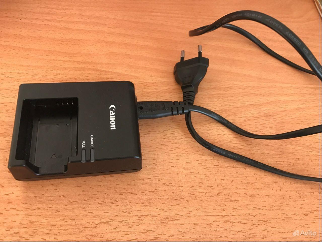 странице интерактивная как выбрать зарядное устройство к фотоаппарату это