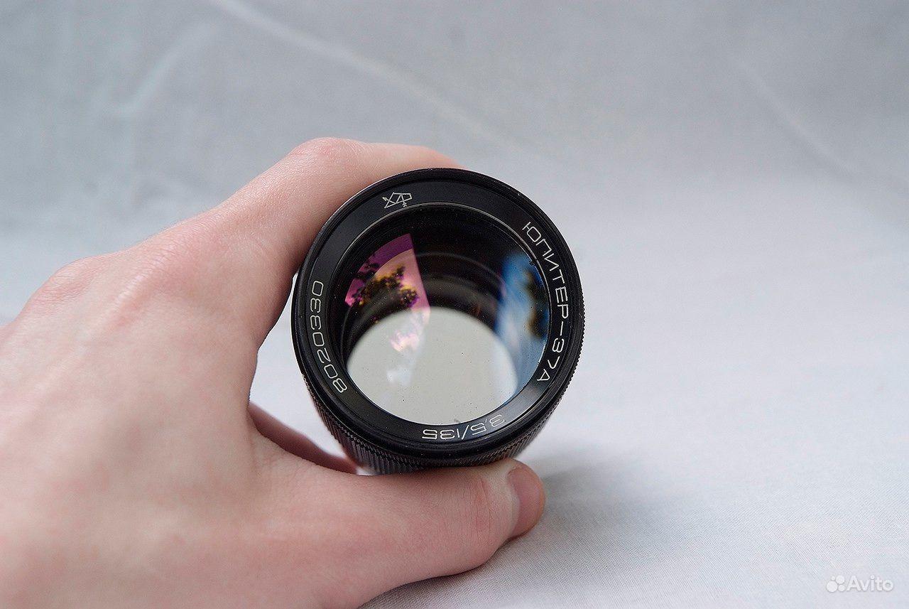 как сфокусировать фотоаппарат на бесконечность этого перейдите онлайновый