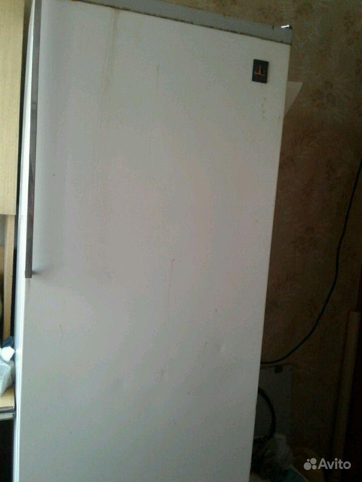 холодильник зилссср1970 г Festimaru мониторинг объявлений