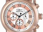 Новые Invicta Mens 15218 Japanese Quartz