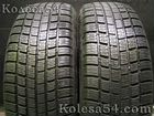 Шины Michelin Pilot Alpin 235/65R17 б/п по рф
