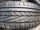 Goodyear Excellence 215-55-R16 1 шт