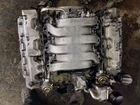 112 мотор 3.2 л.,224 л/с Мерседес