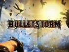 BulletStorm (Xbox360) (Resale)