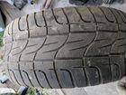 Pirelli 285/55/18