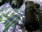 Фотоаппарат Canon EDS 1100 D