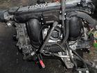 BMW E90 3.0E N53 B30A