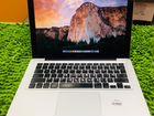 Apple MacBook Pro 13 /8GB/Nvidia GeForce 9400