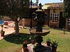 Дома и виллы (Испания)